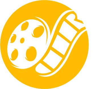 cinebakx webdesign siem utrecht veenendaal
