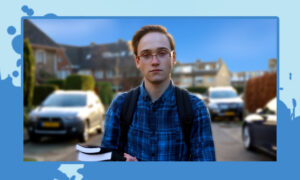ideaal shortfilm siem videoproductie