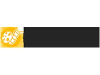 cine bakx videomaker logo