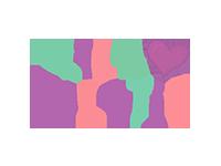 lila lotje logo