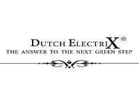 dutch electrix