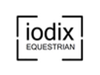 iodix zadeldekjes webshop