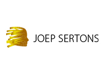 website joep sertons