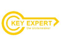 website key expert