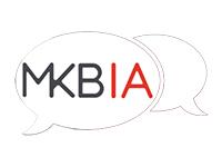 mkb internetadvies