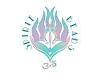 spirit beads sieraden webshop