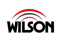 wilson tech website